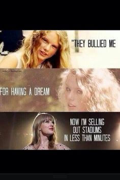 .love you my queen #swiftie #loveyouforever