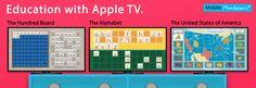 Blog — Mobile Montessori
