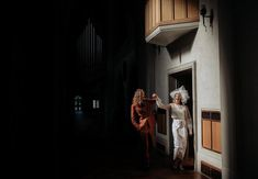Chasewild Photography: El verdadero storytelling en tu boda – Wedding Hub Wedding Photography Inspiration, Love Photography, Wedding Inspiration, Peter Robinson, Hollywood Hotel, Maggie Grace, Old Montreal, Mount Rainier National Park, Top Wedding Photographers