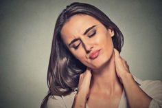 Hulp bij fibromyalgie en andere lichamelijk onverklaarbare klachten (solk)