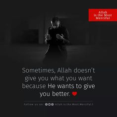 Quran Quotes Inspirational, Islamic Love Quotes, Muslim Quotes, Meaningful Quotes, Writing Quotes, Fact Quotes, Life Quotes, Religion Quotes, Islam Religion