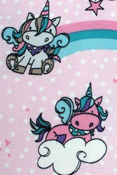 Unicorn, Kids Rugs, Prints, Home Decor, Tricot, Kid Friendly Rugs, Interior Design, Home Interior Design, Printmaking