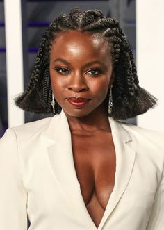cornrows braids- These popular braid styles which is also known as cornrow styles, african braids, cornrow hairstyles and braided hairstyles for black women Basic Hairstyles, Oval Face Hairstyles, Braided Hairstyles For Black Women, African Hairstyles, Hairstyles Haircuts, Shaved Hairstyles, Amazing Hairstyles, Black Hairstyles, Wedding Hairstyles