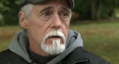 Convicted murderer reflects on the effects of overcrowding in B.C. prisons