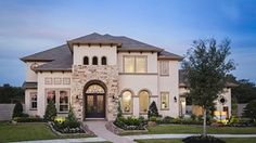 Pomona 75' by Coventry Homes: 4722 Orchard Creek Ln Manvel, TX 77578  Phone:713-730-7934  4 - 5 Bedrooms 3 - 5.5 Bathrooms Sq. Footage: 3234 - 4881 Price: Low $400k's - High $500k's Single Family Homes Check out this new home community in Manvel, TX found on http://www.newhomesdirectory.com/Houston