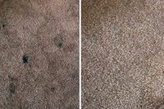 Carpet Cleaning Tips. Discover These Carpet Cleaning Tips And Secrets. You can utilize all the carpet cleaning tips in the world, and guess exactly what? You still most likely can't get your carpet as clean on your own as a pr Carpet Cleaning Business, Professional Carpet Cleaning, Diy Carpet Cleaner, Carpet Cleaners, Where To Buy Carpet, Clean Car Carpet, Carpet Samples, Carpet Trends, Kitchen Carpet
