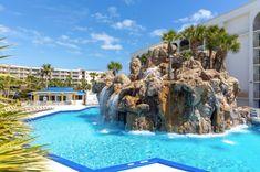 The Island Hotel Fort Walton | Beachfront Fun and Adventure Hotels In Destin Florida, Florida Vacation, Florida Travel, Cruise Vacation, Florida Beaches, Disney Cruise, Fort Walton Beach Hotels, Fort Walton Beach Florida, Family Vacation Destinations