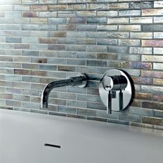 Oasis - Wall Floor Tiles | Fired Earth. Price per m2 £112.45