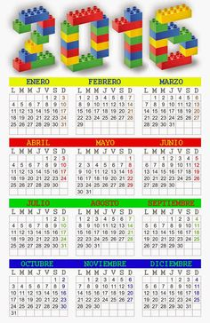 calendario_2016_en_.psd_-_calendarios.us_1.jpg (1000×1545)