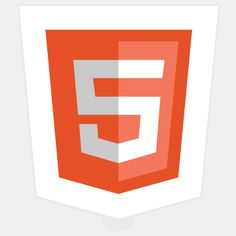 Both JavaScript and HTML are high-level programming languages used in conjunction with each other to create web pages. HTML, short for Hypertext Markup Language Html Programming Language, Programming Humor, App Design, Logo Design, Language Icon, What Is Html, Introduction To Html, Learn Html And Css, Website Header Design