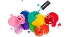 16 Things You Didn't Know About Nail Polish - GoodHousekeeping.com