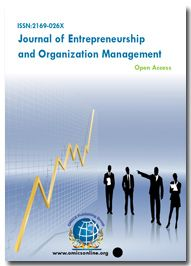 OMICS journal of entrepreneurship is the publication that informs management and start-up professionals about entrepreneurial developments across the globe. Some of the notable entrepreneurs are Michael Dell of Dell Corporation, Malcolm Forbes, the publisher of Forbes magazine, and several other researchers.