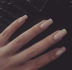 Image discovered by Jarbas Jacare. Find images and videos about nails on We Hear… Image discovered by Jarbas Jacare. Find images and videos about nails on We Hear… – Image discovered by Jarbas Jacare. Find images and videos about nails on We Hear… – Cute Acrylic Nails, Acrylic Nail Designs, Hair And Nails, My Nails, Pin Up Nails, Uv Gel Nails, Gel Manicure, Dream Nails, Stylish Nails