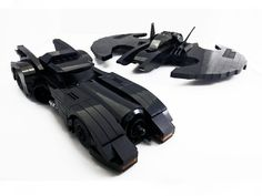 """""""89 Burton Batwing"""" by Brent Waller: Pimped from Flickr"""