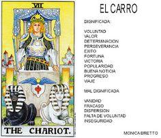 TAROT RIDER-WHITE: 2011 Tarot Rider Waite, Tarot Significado, Baby Witch, Tarot Learning, Tarot Cards, Spirituality, Reading, Yoga, Astrology