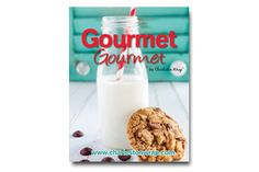 Looking at our 2015 Gourmet Gourmet catalog when you are hungry could trigger a meltdown. Click with caution!