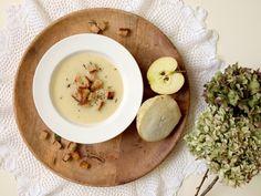 Kapustnica, rybacia polievka, šošovicová alebo hubová? Hummus, Ale, Decorative Plates, Cooking, Ethnic Recipes, Food, Kitchen, Ale Beer, Essen