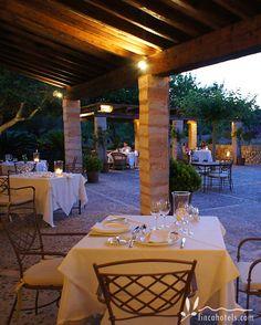 Finca Hotel Son Mas - Spain, Mallorca, east coast, Porto Cristo