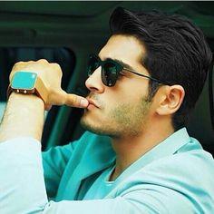 Turkish Men, Turkish Fashion, Turkish Beauty, Turkish Actors, Handsome Celebrities, Most Handsome Actors, Beautiful Celebrities, Beautiful Actresses, Lovely Eyes