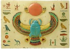 egyptian horus art - Google Search