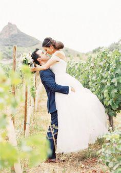 Beyond the Acorn | Wedding, Bridal Ideas + Inspiration