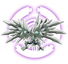 Robot Dragon, Fantasy Beasts, Dragon Artwork, Robot Concept Art, Reference Images, Monster Hunter, Digimon, Cyber, Ninja