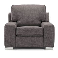 Great Armchairs | Armchairs Uk | Uk Armchairs | Armchairs For Sale | Armchairs  Cheap