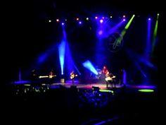 Parlotones   Lisa se klavier Lisa, Songs, Concert, My Love, World, Music, Youtube, Piano, Musica