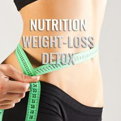 Weight loss program: Our weight loss program is tailored made to suit your busy schedule and ensure a natural detoxification of your body for the best possible results. http://www.helensvalechiropractor.net.au/services/detox-programs/