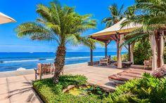 Private Villa, Maui