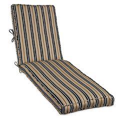 outdoor steamer replacement cushion outdoor cushions pinterest rh pinterest com