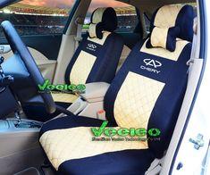 HQ Breathable Car Cover Protector For Mitsubishi Lancer Estate 2005-2008