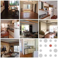Todas estas propiedades y mucho mas, podés encontrarlas en nuestra página de zonaprop: http://www.zonaprop.com.ar/inmobiliarias/pampa-propiedades-sh_17846754-inmuebles.html
