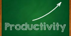 Tips to Increase the Productivity as a College Student 6 Sigma, Lean Six Sigma, Increase Productivity, Productivity Hacks, Time Management Tips, How To Get, How To Plan, Activity Days, I School