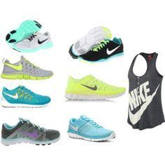 Nike leisure joker, special discount, cheap and beautiful ! #cheap #nike #womens #shoes