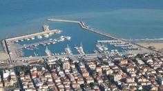 Giulianova. Mercato ittico: inizia il sistema della spedizione del pescato