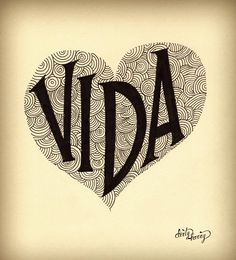 Vida - www.dirtyharry.es