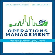 Here are 18 free test bank for operation management operations and solutions manual for operations management managing global supply chains 1st edition by venkataraman and pinto fandeluxe Gallery