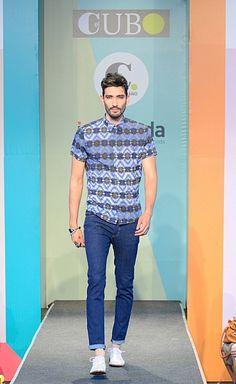 Pardo es moda y estilo, consiguelo en www.zolly.com.co