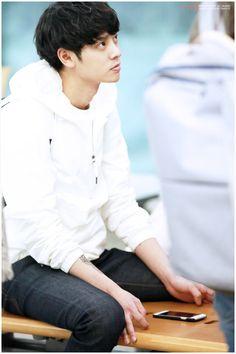 Jung Joon Young, Pop Rock, Jung Yoon, Btob, Kpop Boy, Perfect Man, Korean Singer, Videography, Rock Music