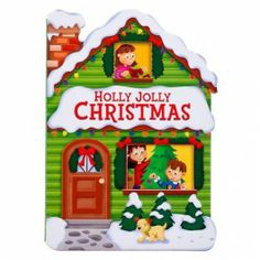 Beautifully illustrated storybooks to share with your child. Stories include Holly Jolly Xmas, Here comes Santa and Santa's Reindeer. Santa And Reindeer, Kids Reading, Xmas, Christmas, My Children, Your Child, Childrens Books, Gingerbread, My Books