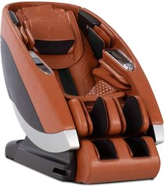 With a mission to help people feel better each and every day, Human Touch has made wellness personal again, allowing people to customize both their massage technology and ergonomic seating options for their own perfect wellness experience, every single time. #humantouchmassagechaircover #humantouchmassagechairmanual #humantouchmassagechairreplacementparts #humantouchmassagechairproblems #humantouchmassagechairsatcostco#wherearehumantouchmassagechairsmade #humantoucmassagechaircostco