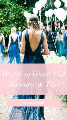 the 345 best wedding planning resources images on pinterest in 2018