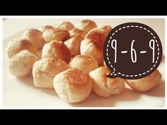 Cheese Biscuits with only 2 Ingredients! Refrigerator Wraps, Cheese Biscuits, Empanadas, 2 Ingredients, Pretzel Bites, Cake Pops, Food And Drink, Cooking Recipes, Bread