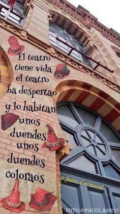 Veneno, Cadiz, Lettering, Tatoo, Frases, Carnivals, Siblings, Elves, Tatuajes