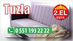 Tuzla ikinci el çekyat takımı alanlar İstanbul'un her yerinde satmak istediğiniz ikinci el ve sıfır eşyaları yerinizden alır. Arayın 0551 193 22 22