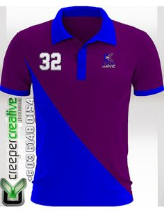 Polo t shirts Corporate Shirts, Corporate Business, Business Design, Camisa Polo, Polo T Shirts, Love Her, Polo Ralph Lauren, Mens Tops, Play