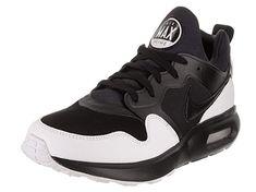 size 40 2e7d5 7e10a NIKE Men s Air Max Prime SL Running Shoe Review Nike Shoes, Sneakers Nike,  Running