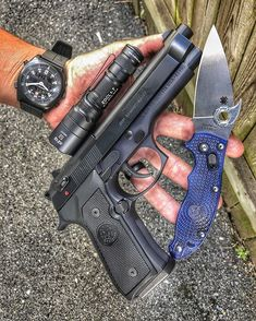 The Do you love it or hate it? Surefire, Wise Men, Concealed Carry, Everyday Carry, Edc, Hand Guns, Knives, Hate, Japanese