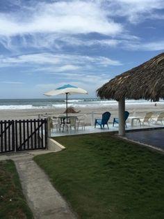 rancho pichis, playa costa del sol, el salvador